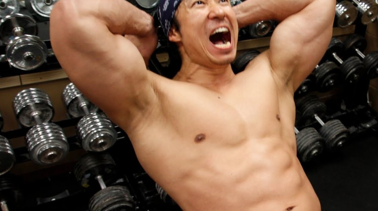 Top 9 Six Pack Shortcuts Workouts - Mike Chang
