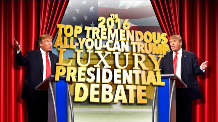 Stephen-Moderates-An-All-Trump-Debate